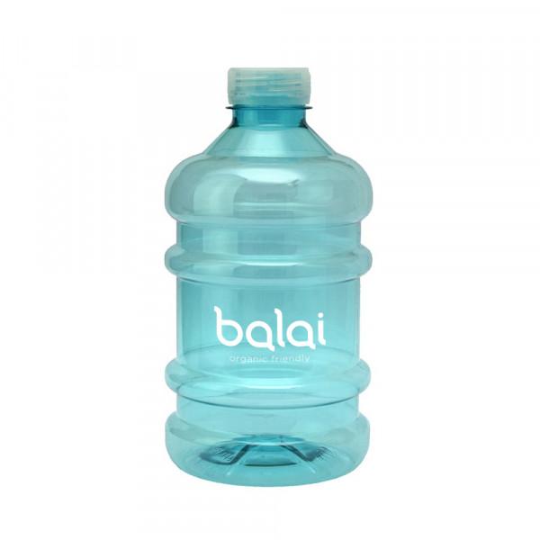 GARRAFA BALAI AZUL - 1000ML